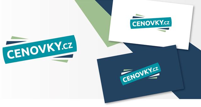 Cenovky.cz v.3