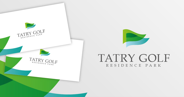 Tatry Golf RP v.2