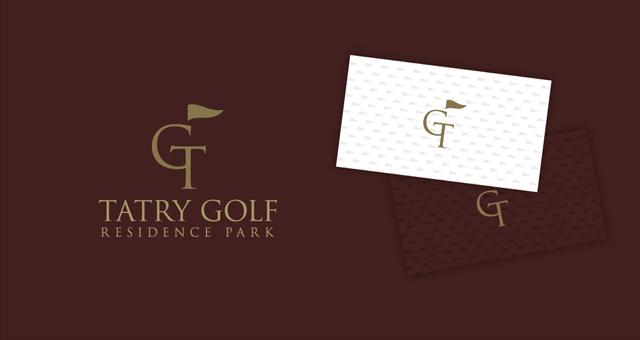 Tatry Golf RP v.3