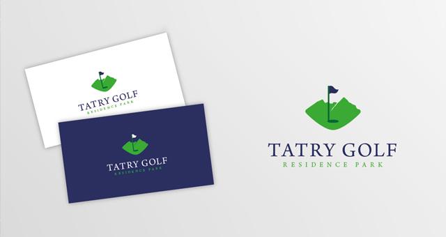 Tatry Golf RP v.4