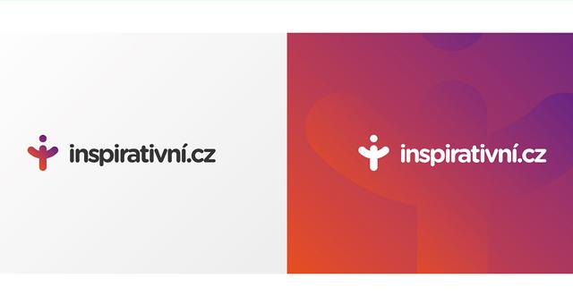 Inspirativni.cz v.2