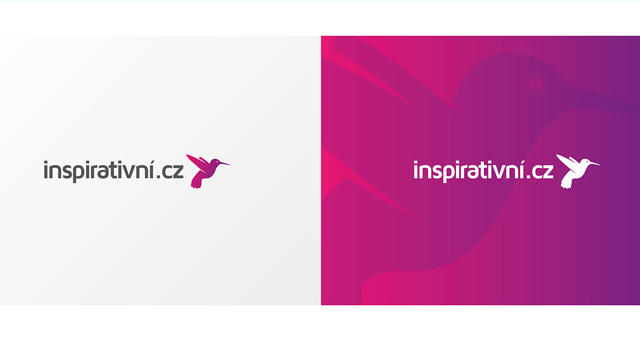 Inspirativni.cz v.3