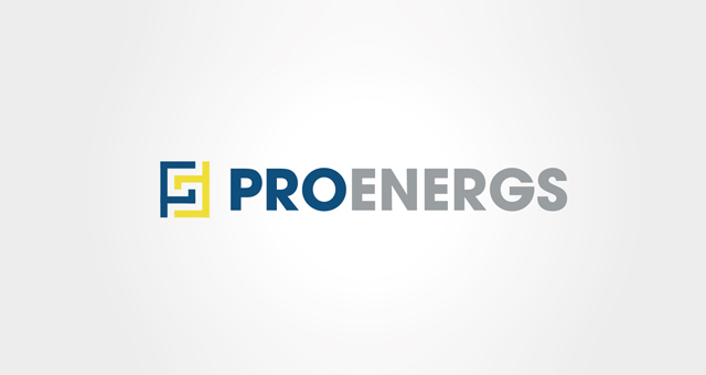 Proenergs
