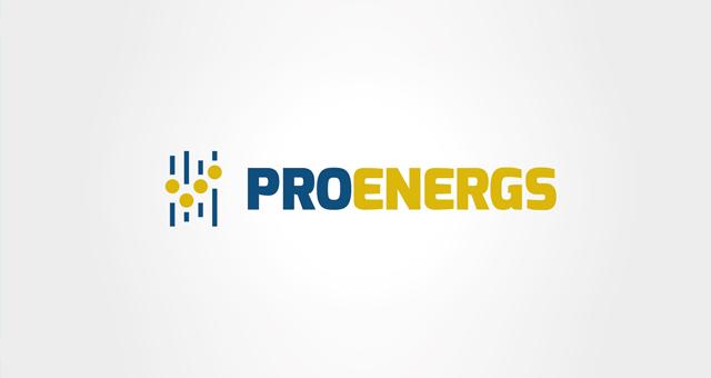 Proenergs v.2