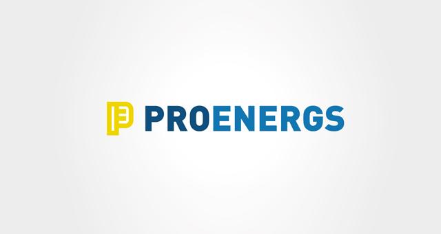 Proenergs v.3
