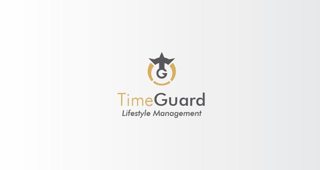 TimeGuard v.2