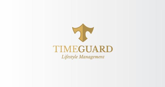 TimeGuard v.3