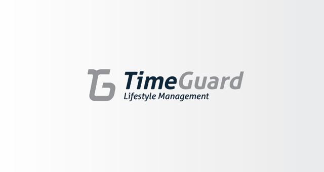TimeGuard v.4