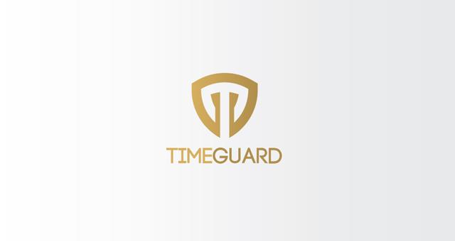 TimeGuard v.5