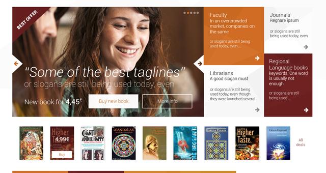 BBTAcademics.com