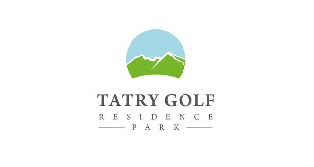 Tatry Golf Residence Park